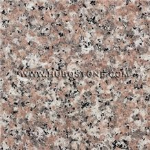 Red Granite Slabs, Red Granite Tiles