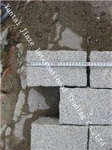 G341 Granite Pavement