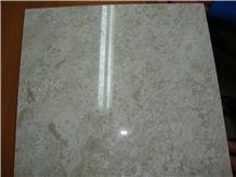 Zahara Beige Marble Tiles, Slabs
