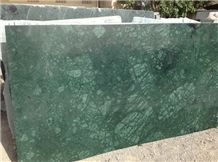 Rajasthan Green Marble Tiles & Slabs, Polished Marble Floor Tiles, Wall Covering Tiles India