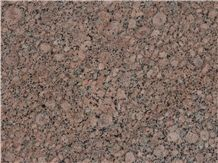 Copper Silk Granite, India Brown Granite
