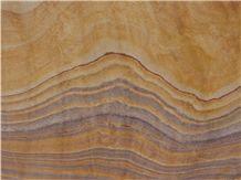 Jaipur Rainbow Sandstone Tiles