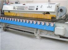 Flat Edge Polishing Machine for Granite OMGM Bella