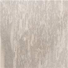 Marin White Marble Tiles, Turkey Grey Marble