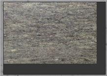 Rakwana Green Granite Tiles