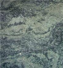 Verde Lanka Granite Tiles, Sri Lanka Green Granite