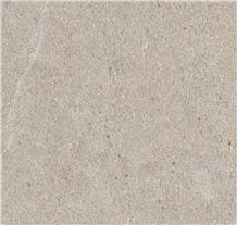 Avorio Argento Limestone Tiles, Croatia Beige Limestone