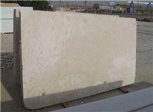 Ceylan Cream Beige Marble Slabs