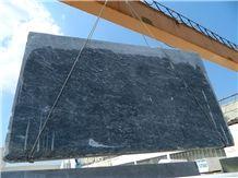 Aliveri Marble Slabs, Greece Grey Marble Slabs