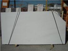 Sivec White AB Marble Tiles