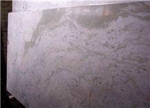 Alba Chiara Marble Slabs, India Green Marble