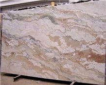 Austral Dream Marble Slabs, Australia Pink Marble