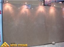 Sofia Marble Beige Turkey Marble Slab and Tile Mar