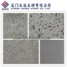 Lava Stone Slabs & Tiles, Lava Stone Wall and Floor Tiles, Andesite Wall and Floor Tiles