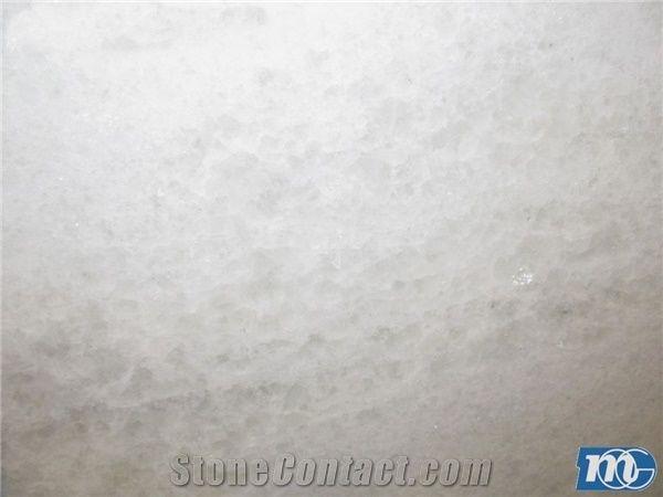 Iceberg White Marble Slabs From Italy Stonecontact Com