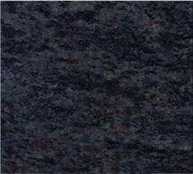 Viscont White Granite Slab India Grey Granite