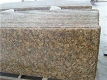 Staturay Vein White Marble Countertops Cabinet Top From China Stonecontact Com