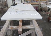 Marmoglass Countertop