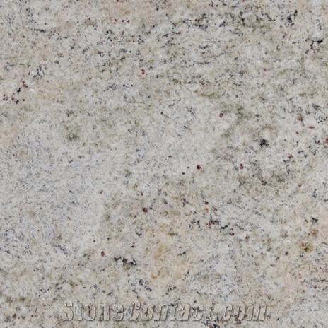 Kashmir White Granite Tiles, India White Granite from