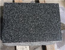 Bengal Black Granite ,indian Impala Black Granite