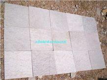 Simla White Quartzite , White Quartzite ,Himachal White Quartzite,Himachal White Slate Slab & Tiles