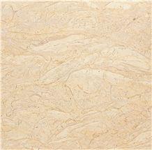 Flitto Hasana Marble Tiles, Egypt Beige Marble