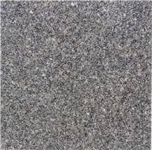 Grey Aswan Granite Tiles, Egypt Beige Granite
