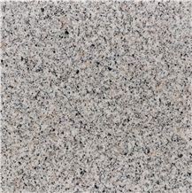 White Safaga Granite Tiles