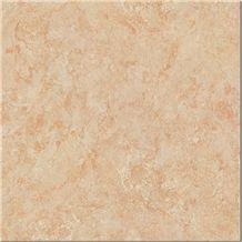 30*30cm Floor Tile