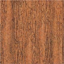 30*60cm Ceramic Tiles