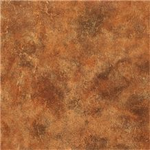 30*60cm Floor Tile