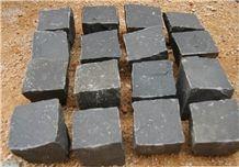 Cobble Stone,Paving Granite Spilt