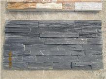 Cultured Stone Wall Cladding