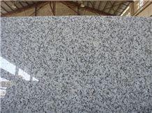 G439 Granite Polished Slab