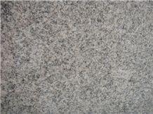 G602 Granite Polished Slab