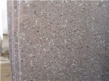 G606 Granite Polished Tile