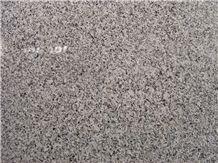 G640 Granite Polished Tile