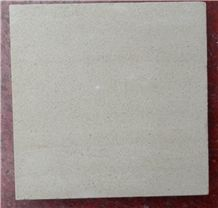 White Sandstone Tile,cut-to-size