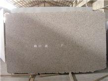 Xili Red Granite Polished Slab