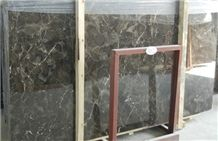 Dark Emperador Slabs Tiles Oriental Classic Marble China Irish Brown,New Emperador Brown Dark Marble Slabs Tiles,Polished Gofar