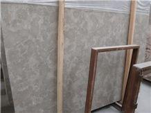 Bosy Grey Limestone Slabs