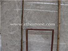 Grey China Limestone Slabs