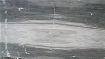 Palissandro Bluette Marble Slabs