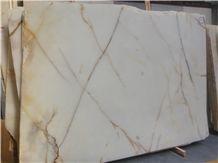 Snow White Onyx Slabs,tiles