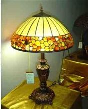 The Lamp Onyx-5