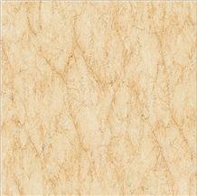 Wholesale Glazed Ceramic/Porcelain Floor Tile&Marble Stone Flooring, Beige Ceramic Tiles