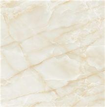Wholesale Glazed Ceramic/Porcelain Floor Tile, White Ceramic Tiles