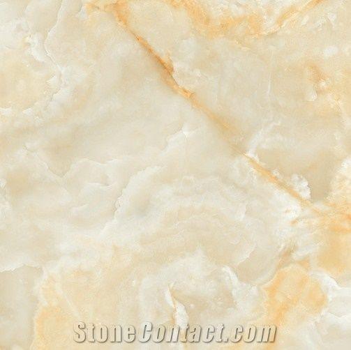 Wholesale Glazedpolished Ceramicporcelain Floor Tile Jade Flooring
