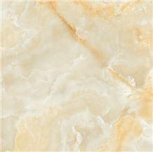Wholesale Glazed/Polished Ceramic/Porcelain Floor Tile&Jade Flooring Tiles, Porcelain/Ceramic Building & Walling, Beige Ceramic Tiles
