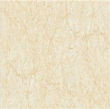 Wholesale Glazed/Polished Travertine/Sandstone Floor Tile, Ceramic/Porcelain Building & Walling, Beige Ceramic Tiles